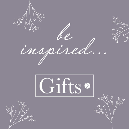 Gifts Inspirations