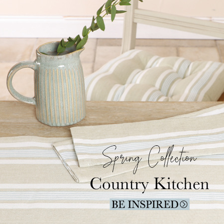 Country Kitchen and Bakeware