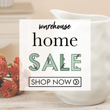 Clearance Sale Home Accessories