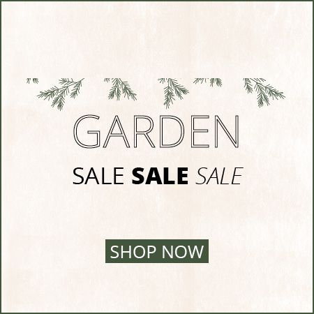 Discount Garden Accessories
