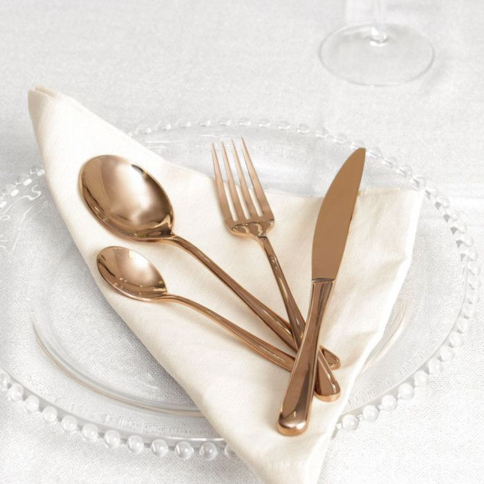 French Style Cutlery Sets