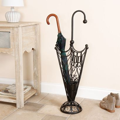 Umbrella Stands | Umbrella Stores