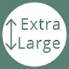 image sales icon