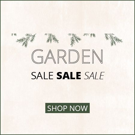 View all garden clearance