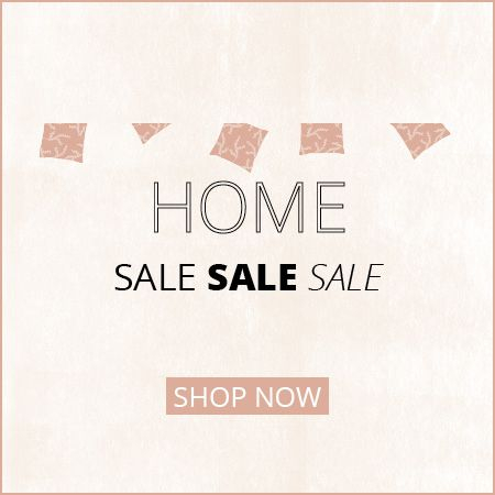View all home clearance