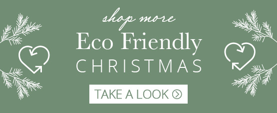 Shop more eco friendly collection