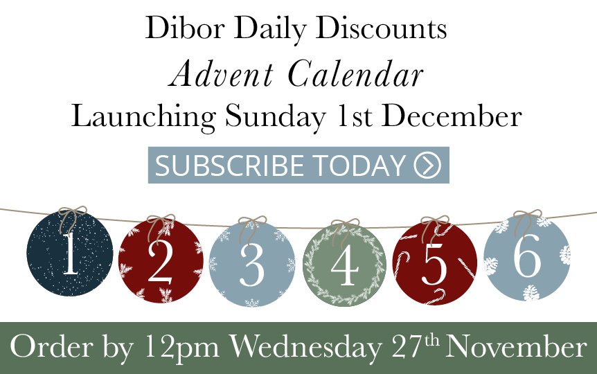 Sign Up For Daily Christmas Deals